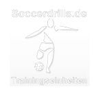 Soccerdrills.de