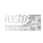 Weiß Augenoptik Weimar